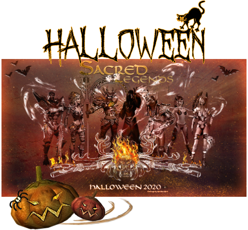 https://www.sacred-legends.de/media/content/Halloween2020-News.png