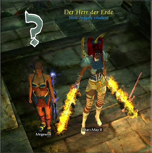 https://www.sacred-legends.de/media/content/HdErde-Auftrag500.jpg