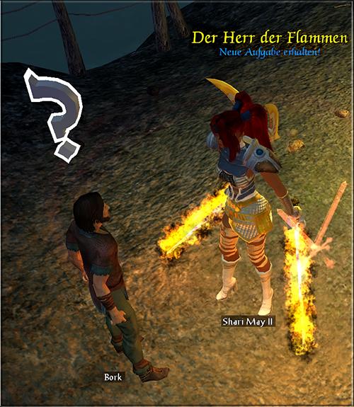 https://www.sacred-legends.de/media/content/HdFlammAuftrag500.jpg