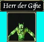 https://www.sacred-legends.de/media/content/HdGifte1.png