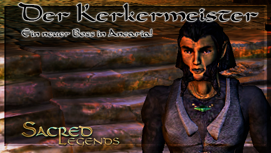 https://www.sacred-legends.de/media/content/KerkermeisterMazza.jpg