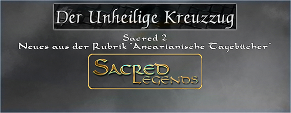 https://www.sacred-legends.de/media/content/NewsPortal-567-DUK.jpg