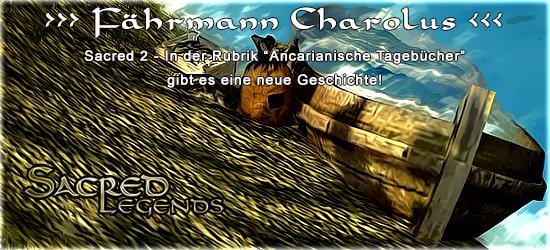 https://www.sacred-legends.de/media/content/NewsPortal-Charolus.jpg
