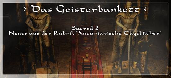 https://www.sacred-legends.de/media/content/NewsPortal-Geisterbankett.jpg