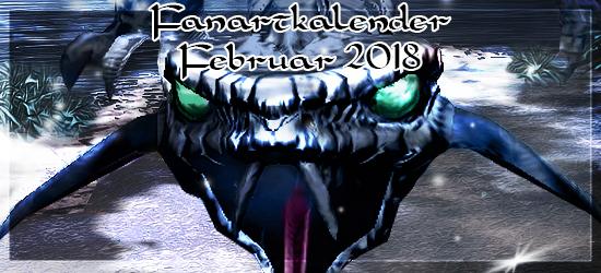 https://www.sacred-legends.de/media/content/NewsPortal-KB-Feb2018.jpg