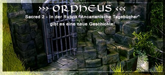 https://www.sacred-legends.de/media/content/NewsPortal-Orpheus.jpg