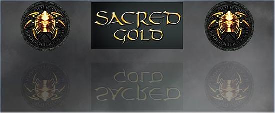 https://www.sacred-legends.de/media/content/NewsPortal-S1-Angebot.jpg