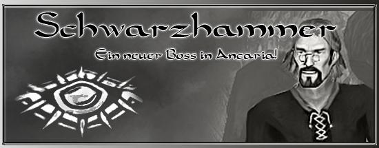 https://www.sacred-legends.de/media/content/NewsPortal-Schwarzhammer.jpg