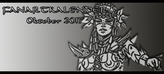 https://www.sacred-legends.de/media/content/NewsSacred_KB_Oktober2017.jpg