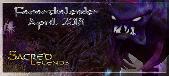 https://www.sacred-legends.de/media/content/News_SacredKB_April2018.jpg