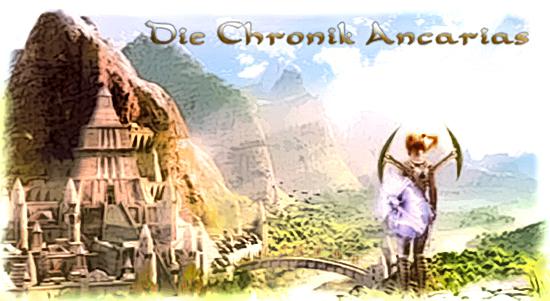 https://www.sacred-legends.de/media/content/Nostalgie-Juni2021-2.jpg