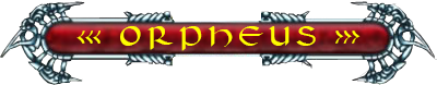 https://www.sacred-legends.de/media/content/Orpheus.png