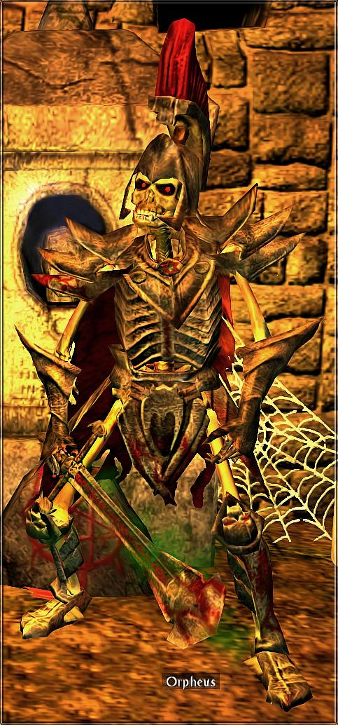 https://www.sacred-legends.de/media/content/OrpheusX1.jpg
