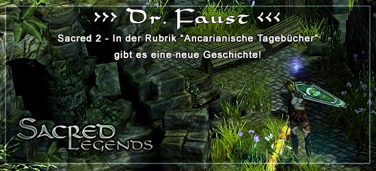 https://www.sacred-legends.de/media/content/PNews-DrFaust.jpg