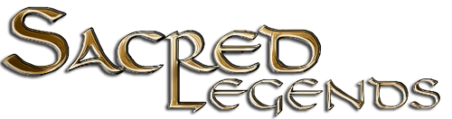 https://www.sacred-legends.de/media/content/SLLogo500-Neu.png