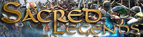 http://www.sacred-legends.de/media/content/SLNews.jpg