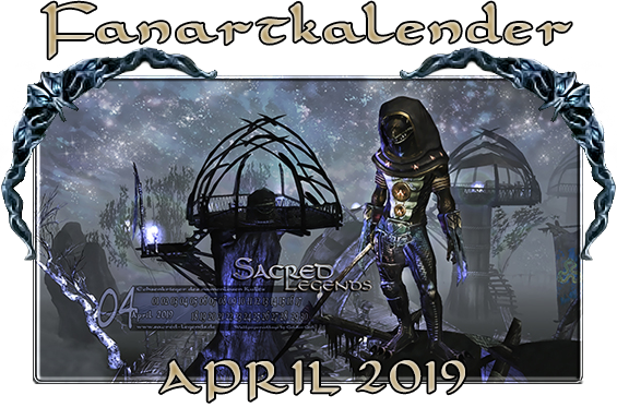 https://www.sacred-legends.de/media/content/Sacred-News-April2019.png