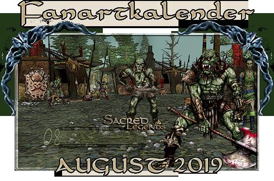 https://www.sacred-legends.de/media/content/Sacred-News-August-2019.png