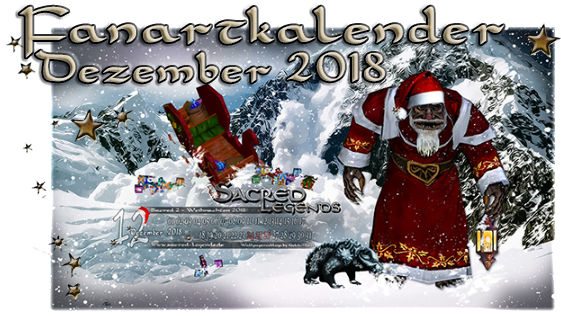 https://www.sacred-legends.de/media/content/Sacred-News-Dezember2018.png