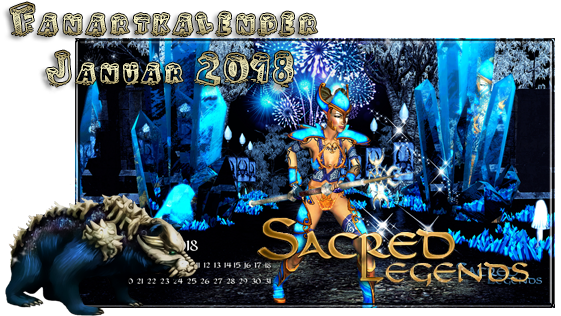 https://www.sacred-legends.de/media/content/Sacred-News-Januar2018.png