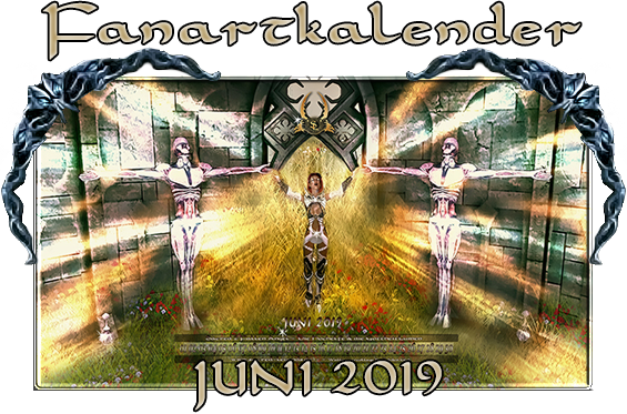 https://www.sacred-legends.de/media/content/Sacred-News-Juni2019.png