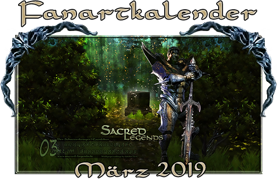 https://www.sacred-legends.de/media/content/Sacred-News-Maerz2019.png