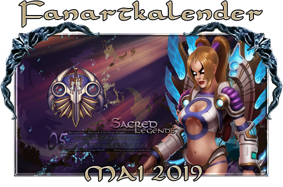 https://www.sacred-legends.de/media/content/Sacred-News-Mai2019.png