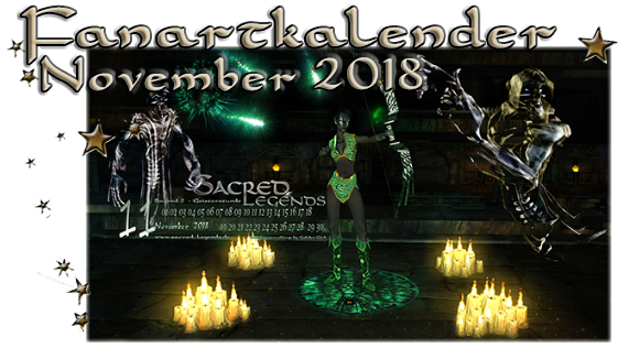 https://www.sacred-legends.de/media/content/Sacred-News-November2018.png