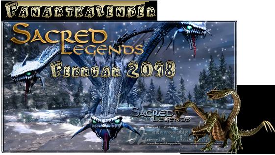 https://www.sacred-legends.de/media/content/Sacred-News-februar2018.png