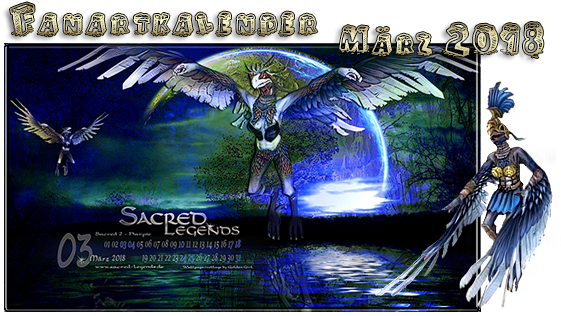 https://www.sacred-legends.de/media/content/Sacred-News-maerz2018.png