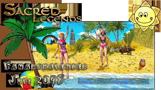 https://www.sacred-legends.de/media/content/SacredNews_juli_2017.png