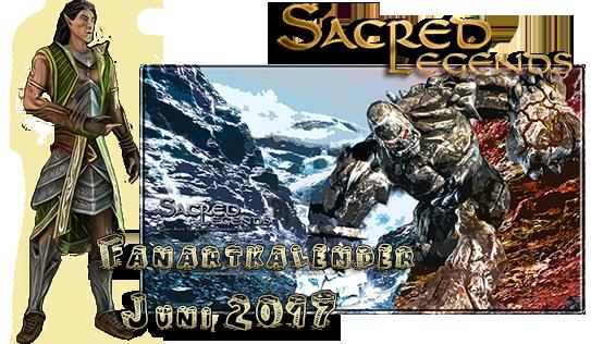 https://www.sacred-legends.de/media/content/SacredNews_juni_2017x.png