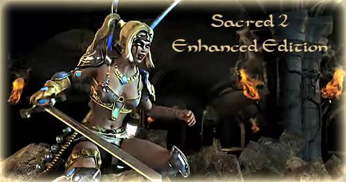 https://www.sacred-legends.de/media/content/Sera6-S2EE.jpg