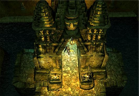 https://www.sacred-legends.de/media/content/Tempel-530.jpg