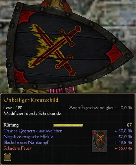 https://www.sacred-legends.de/media/content/UnheiligerKreuzschild.jpg