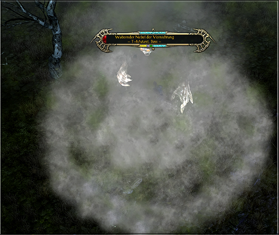 https://www.sacred-legends.de/media/content/WabernderNebel550.jpg