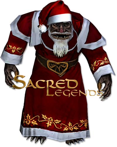 https://www.sacred-legends.de/media/content/Weihnachts-Oger400X.png