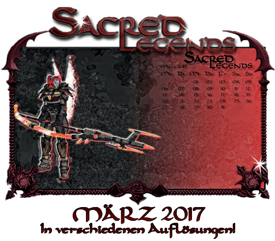 https://www.sacred-legends.de/media/content/sacred-kalender-news-maerz2017.png