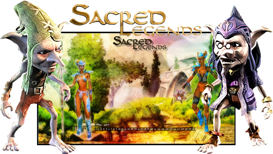 https://www.sacred-legends.de/media/content/sacred-kalender-news-mai2017.png