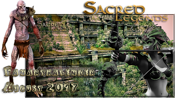 https://www.sacred-legends.de/media/content/sacred-news-august2017.png