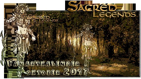 https://www.sacred-legends.de/media/content/sacred-news-oktober2017.png