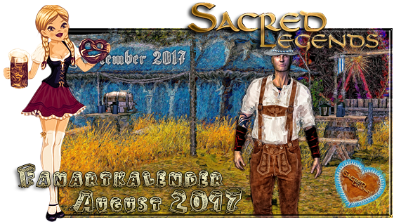 https://www.sacred-legends.de/media/content/sacred-news-september2017.png